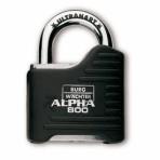 Alpha 800/65
